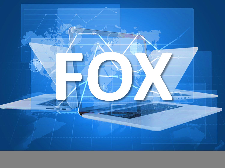 fox, le langage de script de BPC embedded